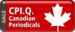 CPI.Q. Canadian Periodicals