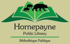Hornepayne Public Library