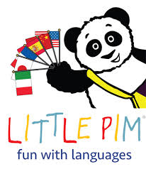 Little PIM. fun with languages.